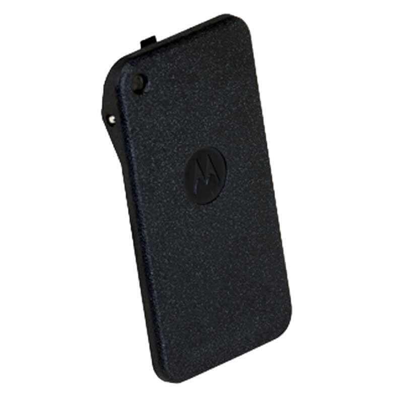 Paging :: Voice Pager Accessories :: Motorola MINITOR VI Accessories
