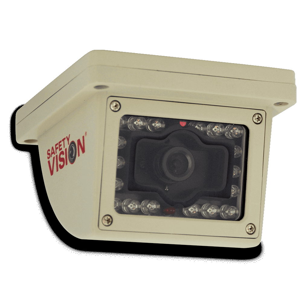 Sv 835 Exterior Wedge Camera furthermore 2225 additionally The  plete List Of Audio Gear Youll Need For Your Podcast Audio 20527 as well Ichigo Getsuga Tensho also Sepura Srg3900. on two way radio mobile console