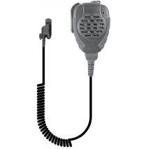 SPM-2112T - Speaker Microphone