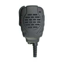 SPM-2200T-T8 - Speaker Microphone