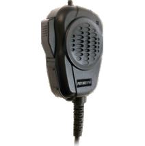 SPM-4255QD - Speaker Microphone