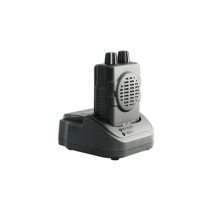 VP200 PRO - 2 TONE VOICE PAGER - 2 CH