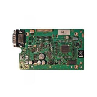 OEM Radio Accessories :: HF Transceivers Accessories :: Signaling
