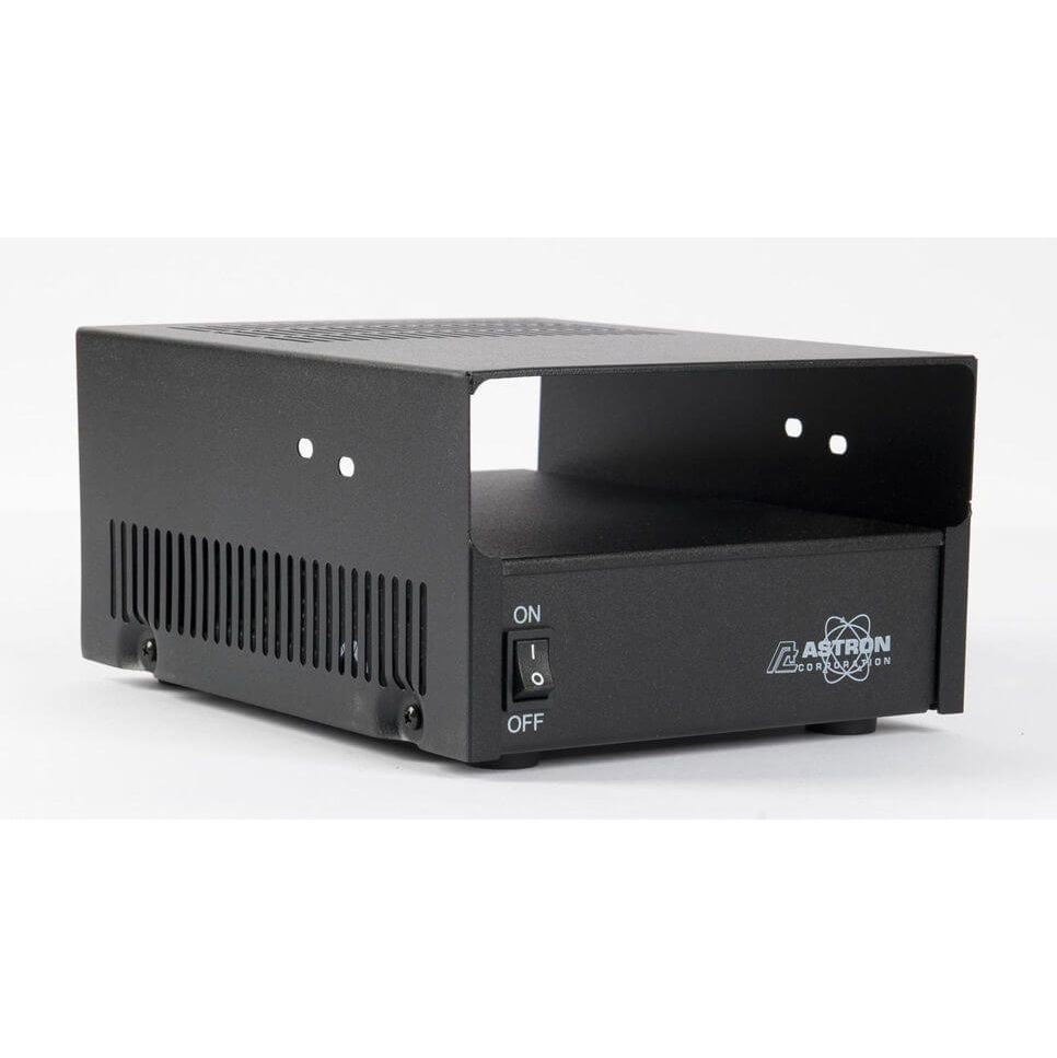 Power Supplies Astron Custom Base Station Switching Ss 18mt Supply