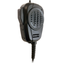 SPM-4210 - Speaker Microphone