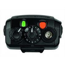 Vertex Standard EVX-531 Intrinsically Safe Portable Radio