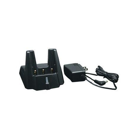Vertex Standard VAC-921C 240V AC Desktop Rapid charger