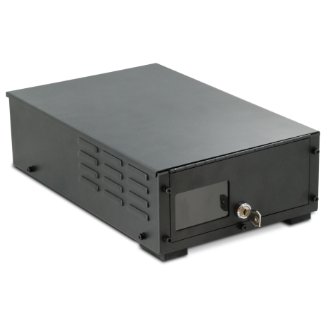 SV-4100LB - SVR-4100 DVR Lock Box