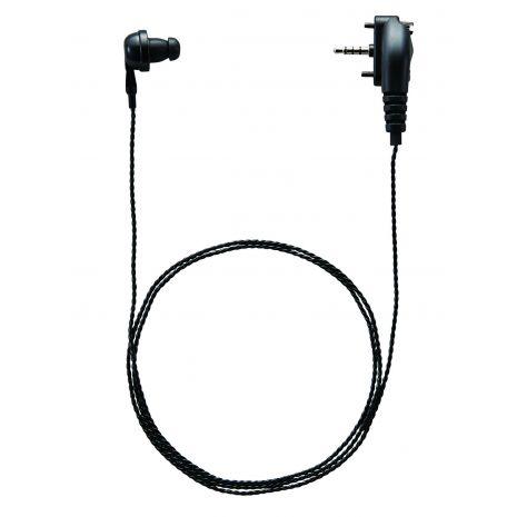 SEP-11A - Earbud Speaker